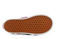 Vans Cipő Td Slip - On V 1