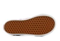 Vans Pantofi Td Old Skool V 1