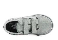 Vans Pantofi Td Old Skool V 2