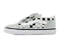 Vans Pantofi Td Old Skool V 3