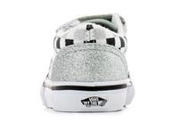 Vans Pantofi Td Old Skool V 4