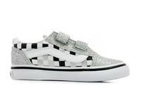 Vans Pantofi Td Old Skool V 5