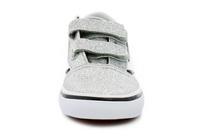 Vans Pantofi Td Old Skool V 6