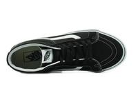 Vans Cipő Ua Sk8 - Mid Reissue 2