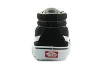 Vans Cipő Ua Sk8 - Mid Reissue 4