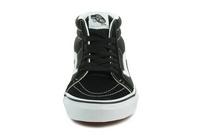 Vans Cipő Ua Sk8 - Mid Reissue 6