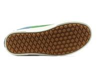 Vans Pantofi Ua Sk8 - Hi 46 Mte Dx 1