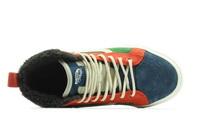 Vans Pantofi Ua Sk8 - Hi 46 Mte Dx 2
