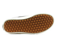 Vans Shoes Ua Sk8 - Hi 46 Mte Dx 1