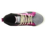 Vans Shoes Ua Sk8 - Hi 46 Mte Dx 2