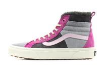 Vans Shoes Ua Sk8 - Hi 46 Mte Dx 3