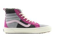 Vans Shoes Ua Sk8 - Hi 46 Mte Dx 5