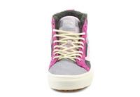 Vans Shoes Ua Sk8 - Hi 46 Mte Dx 6