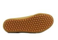 Vans Cipő Ua Sk8 - Hi 46 Mte Dx 1