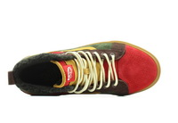 Vans Cipő Ua Sk8 - Hi 46 Mte Dx 2
