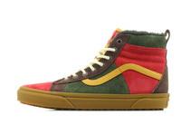 Vans Cipő Ua Sk8 - Hi 46 Mte Dx 3