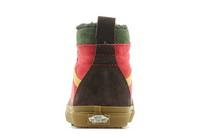 Vans Cipő Ua Sk8 - Hi 46 Mte Dx 4