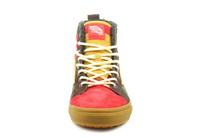 Vans Cipő Ua Sk8 - Hi 46 Mte Dx 6