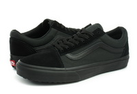Vans-Shoes-Ua Old Skool Uc