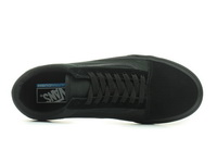 Vans Shoes Ua Old Skool Uc 2