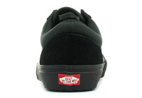 Vans Shoes Ua Old Skool Uc 4