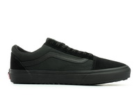 Vans Shoes Ua Old Skool Uc 5