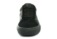 Vans Shoes Ua Old Skool Uc 6