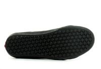 Vans Cipő Ua Sk8 - Hi Reissue Uc 1