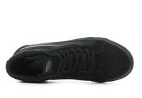 Vans Cipő Ua Sk8 - Hi Reissue Uc 2
