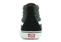 Vans Cipő Ua Sk8 - Hi Reissue Uc 4