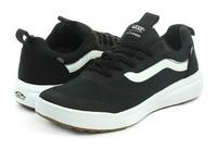 Vans Shoes Ua Ultra Range Rapid Weld