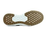 Vans Shoes Ua Ultra Range Rapid Weld 1