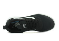 Vans Shoes Ua Ultra Range Rapid Weld 2