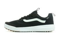 Vans Shoes Ua Ultra Range Rapid Weld 3