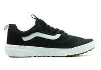 Vans Shoes Ua Ultra Range Rapid Weld 5