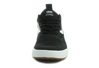 Vans Shoes Ua Ultra Range Rapid Weld 6