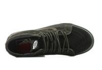 Vans Cipele Ua Sk8 - Mid Reissue Ghillie Mte 2