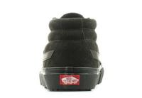 Vans Cipele Ua Sk8 - Mid Reissue Ghillie Mte 4