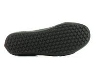 Vans Pantofi Ua Sk8 - Mid Reissue Ghillie Mte 1