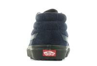 Vans Pantofi Ua Sk8 - Mid Reissue Ghillie Mte 4