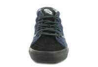 Vans Pantofi Ua Sk8 - Mid Reissue Ghillie Mte 6