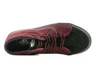 Vans Pantofi Ua Sk8 - Mid Reissue Ghillie Mte 2