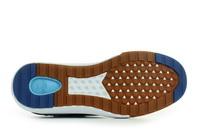 Vans Pantofi Ua Ultrarange 3d 1