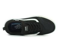 Vans Pantofi Ua Ultrarange 3d 2