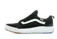 Vans Cipele Ua Ultrarange 3d 3