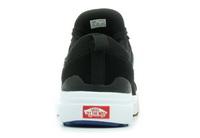 Vans Cipele Ua Ultrarange 3d 4