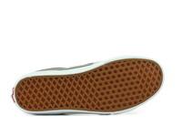 Vans Shoes Ua Sk8 - Mid 1