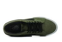 Vans Shoes Ua Sk8 - Mid 2