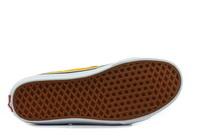 Vans Pantofi Ua Sk8 - Mid 1