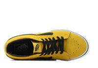 Vans Pantofi Ua Sk8 - Mid 2